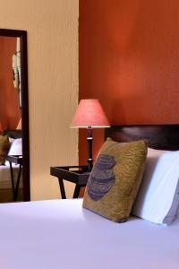 Pestana Kruger Lodge (3 of 47)