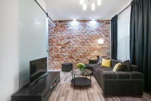 Brand New Rajska Apartament