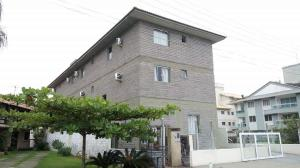 Residencial Athilio - Tijucas