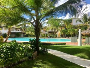 Apartment Villa Flores