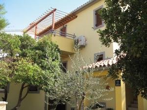 Apartment Pjescana Uvala/Istrien 10882