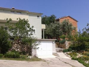Apartment in Zdrelac/Insel Pasman 6921