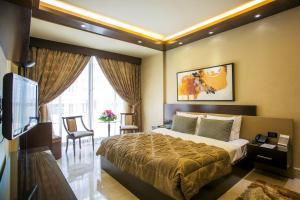 Imperial Suites Hotel - Beirut