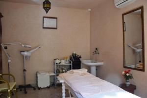 Hotel Dar Zitoune Taroudant, Hotels  Taroudant - big - 38