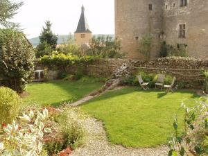 Hostellerie Du Chateau (10 of 42)