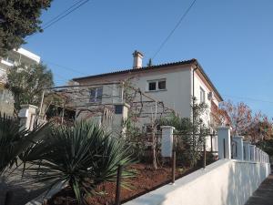 One-Bedroom Apartment in Rijeka I, Apartmány  Turan - big - 13