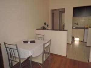 One-Bedroom Apartment in Rijeka I, Apartmány  Turan - big - 19