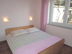 One-Bedroom Apartment in Rijeka I, Apartmány  Turan - big - 23
