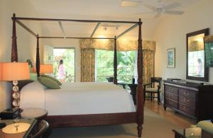 Rosedon Hotel (7 of 56)