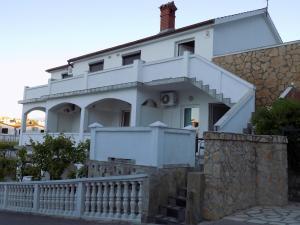 Apartment Lopar 8 - Lopar