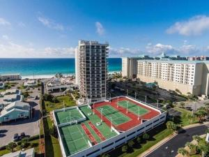 MB- Surfside Resort #1103, Apartments  Destin - big - 19