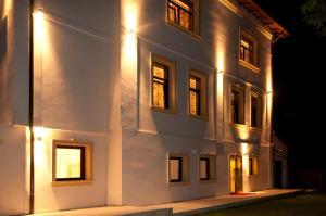 Pension Casa del Sol Predeal - Hotel