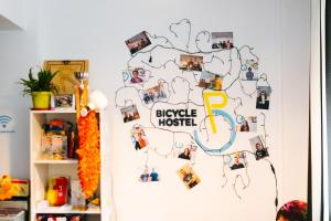Hostales Baratos - Hostal Bicycle Iasi