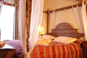 Hotel Las Tirajanas (4 of 141)