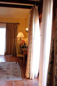 Hotel Las Tirajanas (6 of 141)