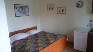 Angela Apartment, Apartmány  Rijeka - big - 19