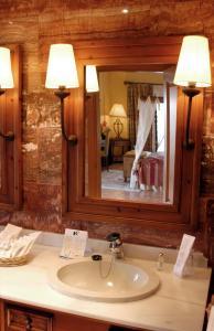 Hotel Las Tirajanas (7 of 141)