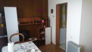 Angela Apartment, Apartmány  Rijeka - big - 10