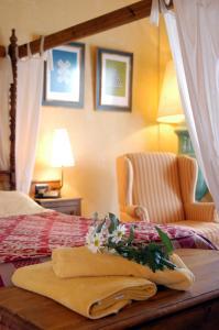 Hotel Las Tirajanas (8 of 141)