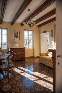 Casa Canonica - AbcAlberghi.com