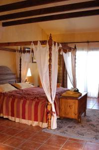 Hotel Las Tirajanas (9 of 141)
