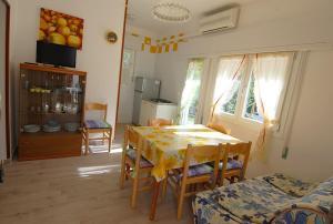 Apartments in Rosolina Mare 24952, Apartmány  Rosolina Mare - big - 2