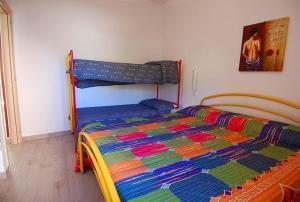 Apartments in Rosolina Mare 24952, Apartmány  Rosolina Mare - big - 5