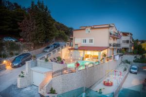 Apartments Villa Matea