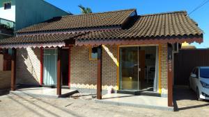 Lofts no Campeche, Appartamenti  Florianópolis - big - 32