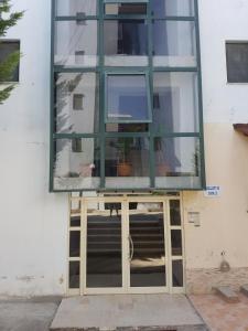 Apartaments Ervis - Golemasi