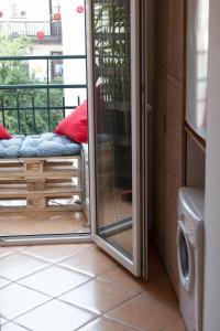 Apartment Krakow Florian Gate Pijarska