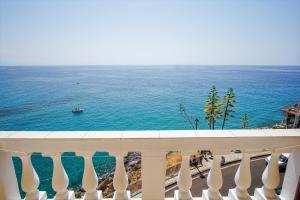 Albergo Hotel Tirreno - AbcAlberghi.com