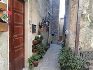 Appartamento Lo Splendore - AbcAlberghi.com