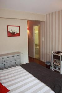 grand-hotel-reine-amelie