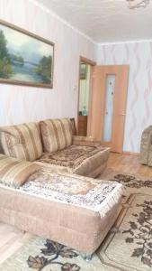 Apartment Natalia - Nepriye