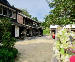 Auberges de jeunesse - Dosanko Mira Farm (Farm Stay)