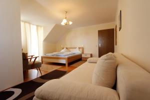 Hotel Adria Stuben - Bendorf