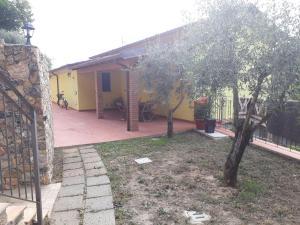 Residenza Pozzuolo - AbcAlberghi.com