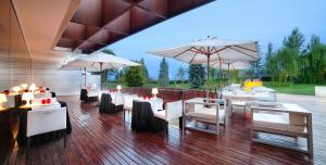 Finca Prats Hotel Golf&Spa - Lleida