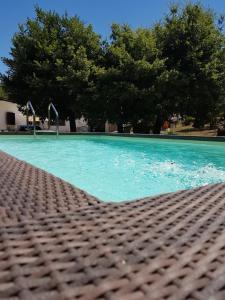 Villa Sofia - Melizzano