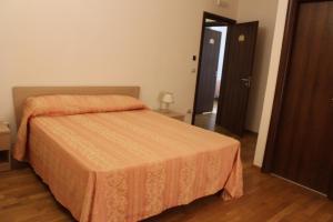 Hotel Alfonso di Loria, Отели  Маера - big - 26