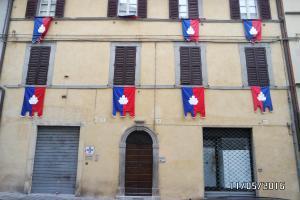 obrázek - La Casetta sul Corso