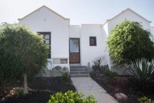 Bungalow Montecastillo 5, Caleta de Fuste - Fuerteventura