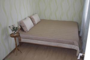 Двухкомнатная квартира 6 мест - Burovlyanka