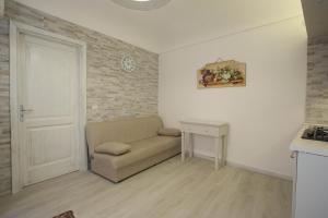 Residence Damarete, Apartments  Siracusa - big - 130