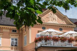 Hotel Elephant - AbcAlberghi.com