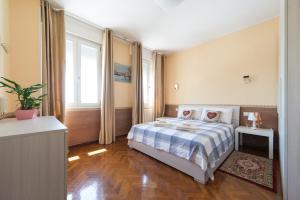 Venice Sweet Home Homestay - AbcAlberghi.com