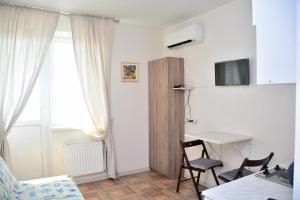 Apartment Na Krasnykh Partizan 1/3 - Novomyshastovskaya