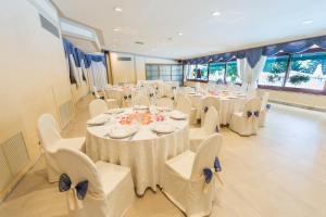 Hotel La Ruota - AbcAlberghi.com