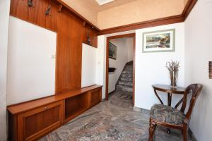 Apartment House Senna